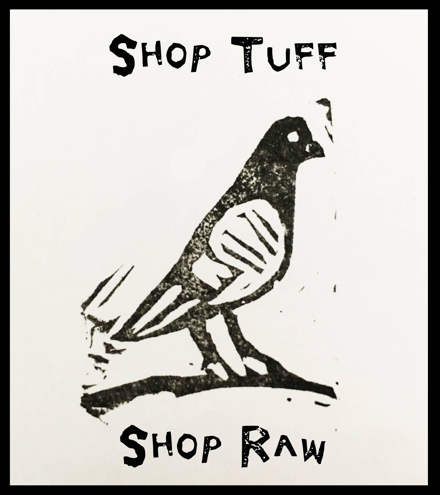 shop raw