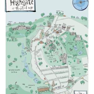 highgate-2020 final small
